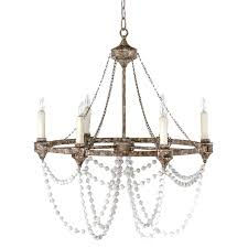 french country lighting ideas. Top 42 Outstanding Rustic Iron Orb Chandelier Auvergne French Country White Wrought Chandeliers Lighting Fixtures Breathtaking Round With Light Astounding Ideas