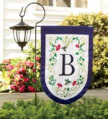 Small Picture Best 25 Garden flag stand ideas on Pinterest Solar post lights
