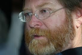 Doug Peterson Yacht Designer Legendary Americas Cup Designer Doug Peterson Dies Ybw