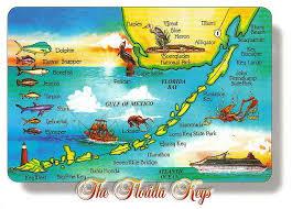 florida keys travel guide tips food