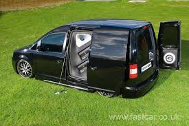 <b>Volkswagen Caddy MK3</b> - Home | Facebook