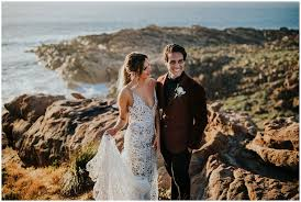 Wedding Blog By Perth Australia Wedding Photographer Kate Drennan