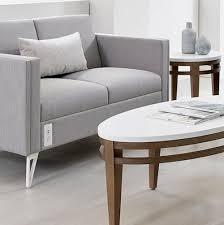 cheap waiting room furniture. Waiting Room Furniture Cheap