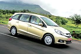 new car launches in keralaNew launches and discounts boost July car sales in India