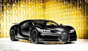 Check out ⭐ the new bugatti chiron super sport 300+ ⭐ test drive review: Bugatti For Sale Jamesedition