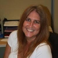 Judith Smith - Career Development - Satellite Beach, Florida   LinkedIn