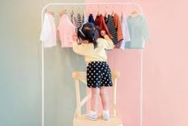 Asian Kids Sizes Asian Childrens Clothing Size Conversion