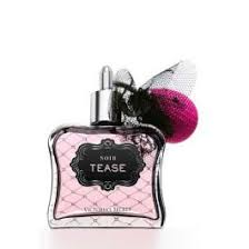 <b>Victoria's Secret Sexy Little</b> Things Noir Tease 50ml EDPS | Duty ...