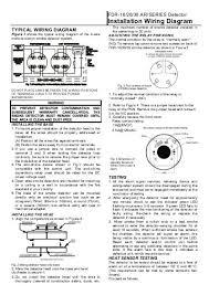 lutron ecosystem wiring diagram lutron lighting installation installation wiring diagram