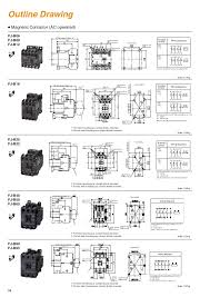 wiring diagram for contactor and overload wiring overload relay wiring diagram pdf jodebal com on wiring diagram for contactor and overload