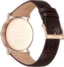 Наручные <b>часы Seiko SKP398P1</b> — купить в интернет-магазине ...