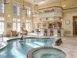 indoor pool and hot tub. Your Thoughts On This Indoor Pool And Hot Tub In A Home Hilton Head Island