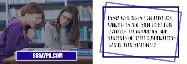 write me an essay write me best critical essay write essays for  write me an essay write me custom research paper online write your essays for you write me an essay