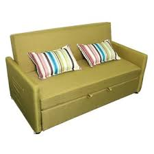 pull out sofa bed. Save To Idea Board Pull Out Sofa Bed