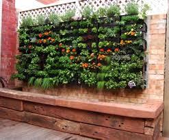 small patio garden ideas vegetables vertical vegetable gardening in small spaces 1913 hostelgardennet
