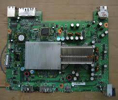 similiar xbox 360 controller motherboard diagram keywords xbox controller battery pack diagram wiring diagram