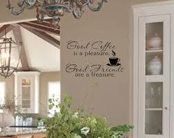 Wall Decoration For Kitchen Wall Kitchen Decor Miserv