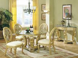 round formal dining room table. Full Size Of House:round Formal Dining Room Tables Round Sets Extraordinary Table D
