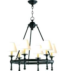 ethan allen chandelier awesome best lighting images on zoe