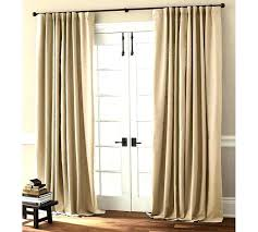 front door curtain ideas perfect design side curtains for with window glass delightful b front door curtains