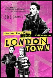 Jonathan rhys meyers puffed on a cigarette while out in malibu on saturday amid claims he faces criminal charges after crashing a car in the coastal suburb two months ago. London Town Opens Nyc La Day Date 10 7 Stars Jonathan Rhys Meyers As Joe Strummer The Planet Of Sound