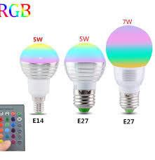 Sonlite Lighting Best Top Light Bulb Manufacture Ideas And Get Free Shipping