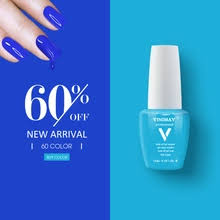 <b>nail opi</b> — купите <b>nail opi</b> с бесплатной доставкой на ...