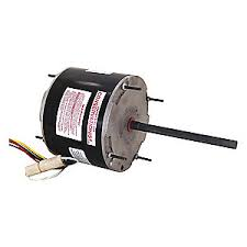 century 1 3 to 1 6 hp condenser fan motor permanent split 1 3 to 1 6 hp condenser fan motor permanent split