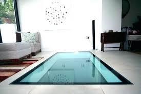 glass floor tiles. Glass Floor Tiles Uk Gallery Modern Flooring Pattern Texture M