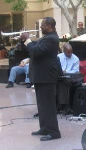 Jazz at Harstfield-Jackson International Airport - Stuck at the ...