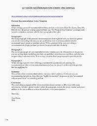 Resume Beautiful Scholarship Resume Template Scholarship Resume