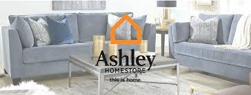 Ashley Furniture Homestore - Kingston - Furniture Store - Kingston, Ontario    Facebook - 359 Photos