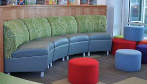 library seating furniture. library seating furniture o