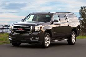 2018 gmc yukon denali interior. unique interior 2018 gmc yukon review u2013 interior exterior engine release date and price   autos to gmc yukon denali interior