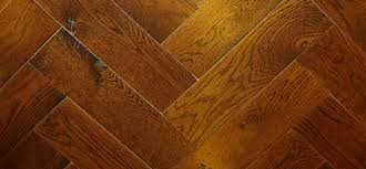 Wood Floor Patterns Inspiration Wood Flooring Patterns And Design Options ESB Flooring
