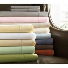 1200 Thread Count Silver Gray Sheet Set Egyptian Cotton All Sizes