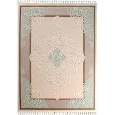 maison du monde teppich myrtle in beige 1 4 n maison du monde teppich kinder