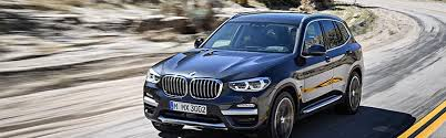2018 bmw tournament. simple tournament view agenda 2018 bmw x3 details steamboat grand with bmw tournament
