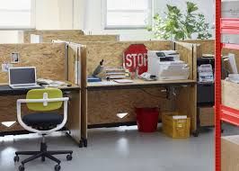 office hack. 3 Of 5; Hack By Konstantin Grcic For Vitra Office