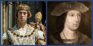 How Did Arthur Tudor, Prince of Wales Die? - Prince Arthur's Death in  Spanish Princess Explained