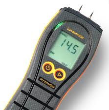 Speedy Moisture Tester Conversion Chart Moisture Meters And Damp Measurement Restoration Uk
