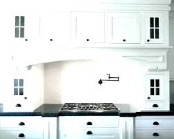 image cool kitchen. Unique Image Cool Kitchen Cabinet Knobs Handle Placement Knob  Door Intended Image Cool Kitchen