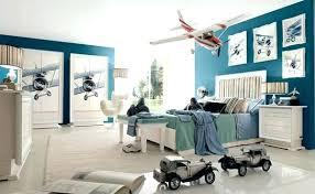 luxury childrens bedroom furniture. Luxury Childrens Bedroom Furniture Kids With White Baby Room B