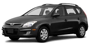 Amazon.com: 2010 Toyota Matrix Reviews, Images, and Specs: Vehicles
