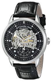 stuhrling original watches amazon com stuhrling original