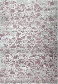 pink and gray rug pink and gray area rugs rose pink gray area rug pink blue