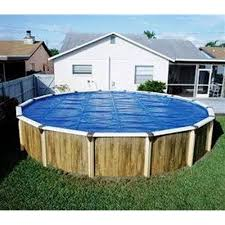 above ground pool solar covers. Above Ground Pool Solar Covers E