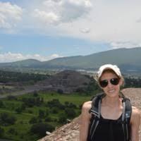 Ashley Krauss   Yale University - Academia.edu