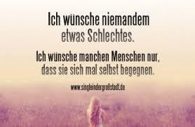 Zitat Spruch Weisheit Sprüche Zitate Powiedzenia Und Myśli