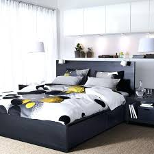 bedroom furniture ikea uk. Bedroom Chairs Ikea Furniture Home Design Uk Carpetcleaninggreenvillesc.info